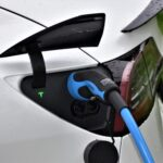 New digital platform launched to accelerate transition to Electric Vehicles
