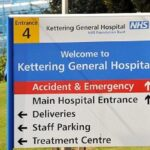 Kettering General Hospital provides a stepping stone into the NHS with new Healthcare Apprenticeship roles