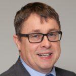 New Welsh recruits for national insurance broker