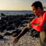 Aqualung launches eco-friendly XSCAPE range of wetsuits and rashguards for watersports fans
