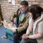 Homeless Oxfordshire builds portfolio of accommodation for the homeless thanks to social investment from SASC