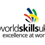 Coleg Cambria again leads the way in Wales with country's biggest WorldSkills cohort