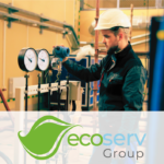 Ecoserv Group Diversifies With £3.5m Cooltech Acquisition