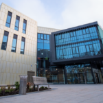 Leading college to host live open events across north east Wales in November